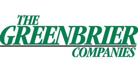 Greenbrier Europe and Astra Rail Complete Merger Forming ...