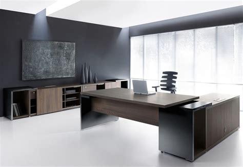 petit bureau moderne des idées originales pour un bureau moderne home dome