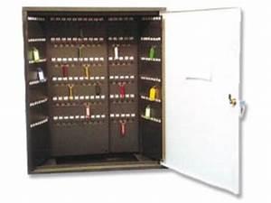 Armoire Cls Grande Capacit Contact SETON