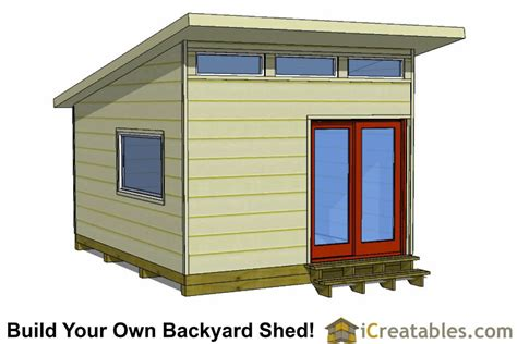 16x12 Shed Plans Free by 12x16 Shed Plans Professional Shed Designs Easy