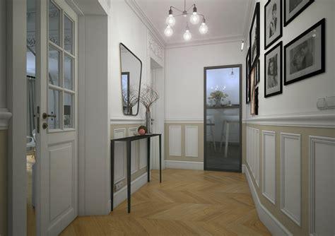 cuisine appartement parisien ultra book de karine perez conseils deco portfolio