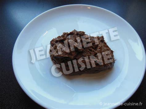 jeannette cuisine toffee ou toffi bonbon ivoirien gouter jeannette cuisine