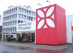 Mann Mobilia Freiburg : mann mobilia freiburg technischer service rach industriereinigung maschinenreinigung geb ~ Orissabook.com Haus und Dekorationen