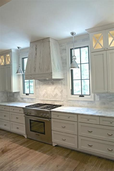 pecky cypress kitchen cabinets white kitchen cabinets with gray framed glass doors 4114