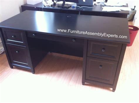 va it help desk 1000 images about northern virginia ikea furniture