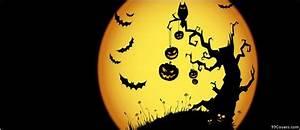 Happy, Halloween, Facebook, Timeline, Cover