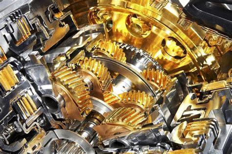 car engine service eurospec inc auto repair jacksonville fl diesel