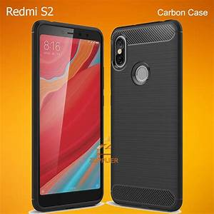 360 Degrees Ultra Thin Pc Hard Shell Phone Case For Xiaomi