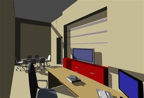 Ufficio Commerciale Fastweb by Galleria Progetti Commerciali E Industriali Arkinove