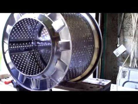 base pour faire  filtre  tambour pour bassin  kois