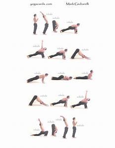 Yoga At Home : vinyasa yoga ~ Orissabook.com Haus und Dekorationen