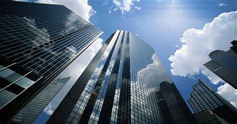 real estate transactions utilize transactional insurance