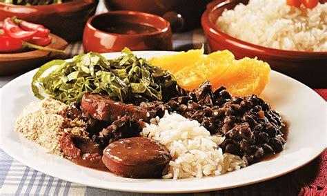 cuisine bresil recette br 233 silienne plat bresilien