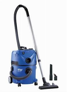 Aspirateur A Eau : aspirateur eau et poussi re nilfisk multi 20 ~ Dallasstarsshop.com Idées de Décoration