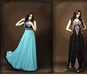 designer dresses beautiful and stylish designer dresses ideas ohh my my