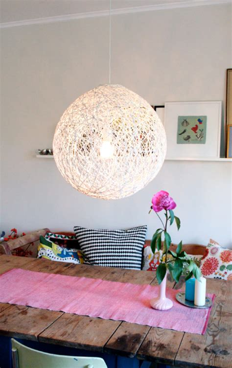 37 diy lighting ideas for diy projects for