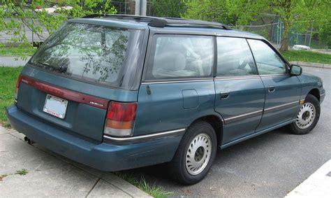 best car repair manuals 1994 subaru legacy electronic throttle control 1991 subaru legacy sport sedan 2 2l turbo awd manual