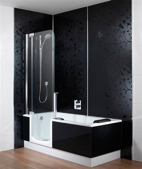 fibre de verre salle de bain les panneaux renforc 233 s de fibre de verre artwall d artweger