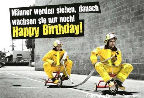 happy birthday witzig gl 252 ckw 252 nsche geburtstag