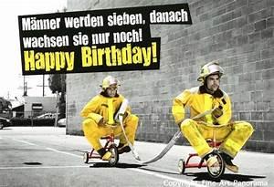 Männer Geburtstag Bilder : happy birthday spr che gl ckw nsche geburtstag lustig geburtstag bilder m nner und geburtstag ~ A.2002-acura-tl-radio.info Haus und Dekorationen