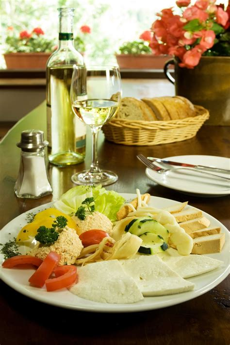 bratislava cuisine 13 best images about slovak cuisine on