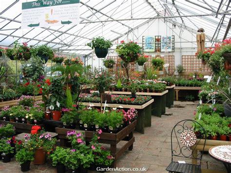 Garten Pflanzen Shop by Garden Centre Layout Design Garden Layout Companions