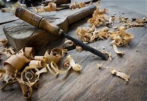 25 Luxury Woodworking Tools Background egorlin com
