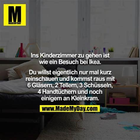 Ikea Kinderzimmer Witz by Kinderzimmer Wie Ikea Spruch Gt Ins Kinderzimmer Zu Gehen