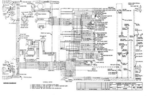 Wiring Diagram For A 1937 Chevy Truck by 1937 Chevy Truck Wiring Diagram Downloaddescargar