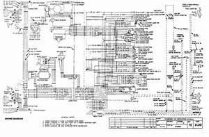 1956 Chevrolet Wiring Diagrams