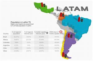 Latin America is fastest-growing mobile ad market | Opera