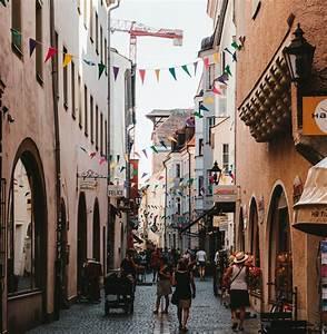 Immobilien Kaufen Regensburg : immobilien regensburg wohnen in einer der sch nsten st dte bayerns ~ Watch28wear.com Haus und Dekorationen