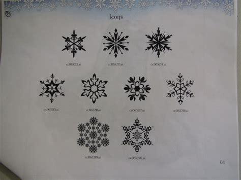 simplicity  elsas snowflake dress  cape