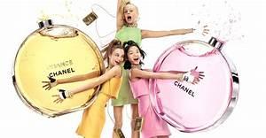 Meilleur Parfum Femme De Tous Les Temps : top 10 parfum chanel pas cher de tous les temps avec prix ~ Farleysfitness.com Idées de Décoration