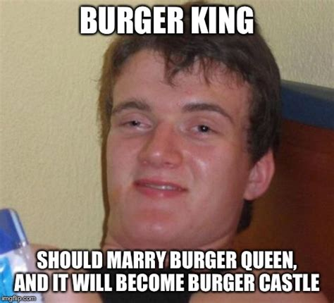 King And Queen Memes - 10 guy meme imgflip