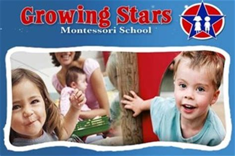 28 indian daycare in dallas fortworth nannies 136 | daycare 2016 06 09 02 44 45 088 111056