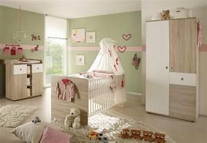 Babyzimmer Olivia 5 Teilig : babyzimmer wiki sb m bel discount ~ Bigdaddyawards.com Haus und Dekorationen