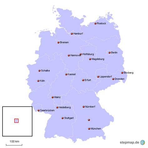 größe deutschland braunkohle in deutschland felixglaelse landkarte f 252 r