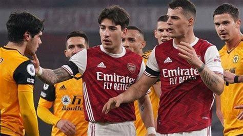 Arsenal Vs Southampton Today / Preview Arsenal Vs ...