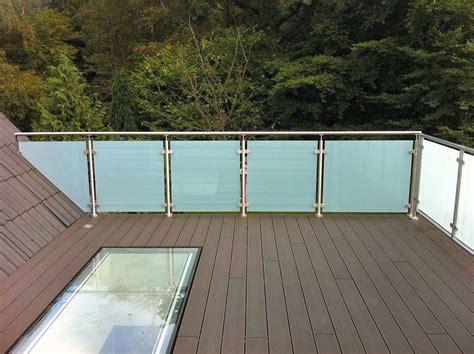 überdachung terrasse glas udend 216 rs glas tag terrasse tag terrasse mat glas r 230 kv 230 rk