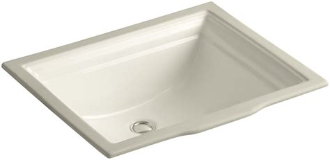 kohler executive chef sink stainless steel kohler memoirs undermount sink top kohler executive chef