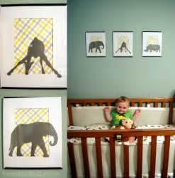 Nursery Decor Pinterest pin 22 diy nursery room decor pinterest in real life