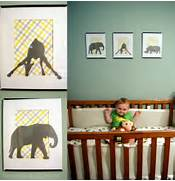 Diy Baby Nursery Themes by Pin 22 DIY Nursery Room Decor Pinterest In Real Life