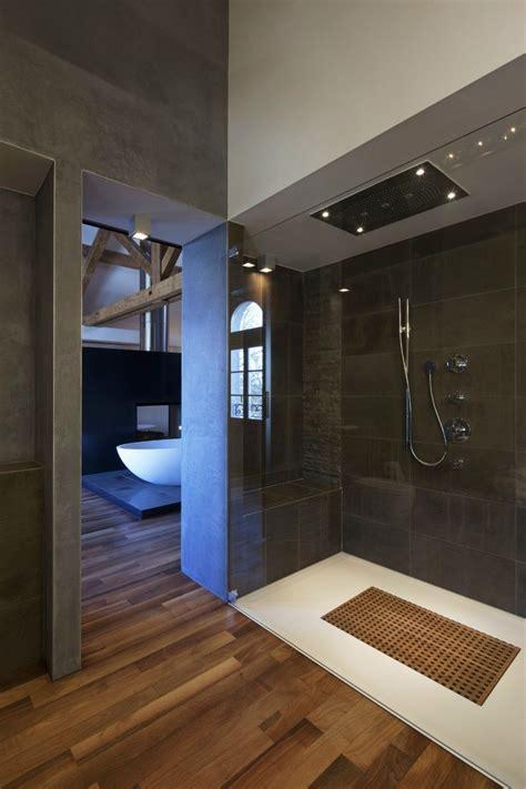 in bathroom design 25 best modern bathroom shower design ideas