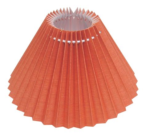 pleated l shades for table ls new 12 quot pleated coolie pendant ceiling table l shade ebay