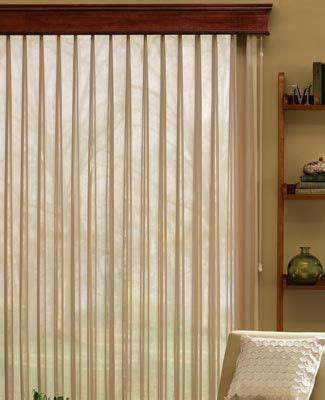 bali sheer enchantment blinds  voile style  elegant