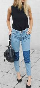 Over 50 Ultra Trendy Casual Outfit Ideas To Try Right Now