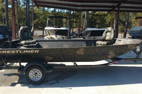 Craigslist Boats For Sale Macon Ga by Jon Boat New And Used Boats For Sale In