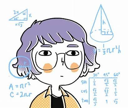 Division Multiplication Math Facts Using Jojo Sticker