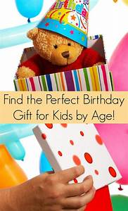 1612 best Gift Guides for Kids images on Pinterest | Card ...